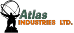 Atlas Industries Ltd.