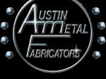 Austin Metal Fabricators Lp.
