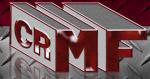 CR Metal Fabricators Ltd.
