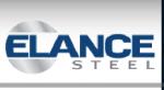 Elance Steel