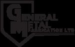 General Metal Fabrication Ltd.
