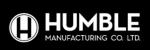 Humble Manufacturing Co. Ltd.