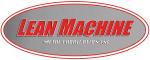 Lean Machine Metal Fabrication Inc.