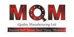 MQM Quality Manufacturing Ltd.