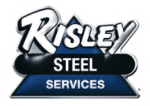 Risley Steel Services