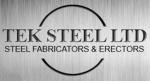 TEK Steel Ltd.