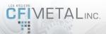 CFI Metal Inc.