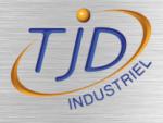 TJD industriel