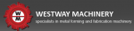 Westway Machinery