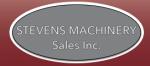 Stevens Machinery