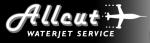Allcut Waterjet Service
