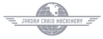 Jordan Craig Machinery