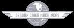 Jordan Craig Machinery