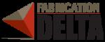 Fabrication Delta Inc.