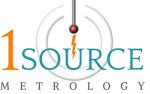 1 Source Metrology