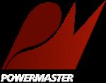 Powermaster Machinery Ltd.